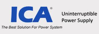 Fine Pn Series Ica Ups 602B Wiring Digital Resources Llinedefiancerspsorg
